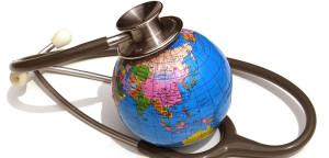 clinical negligence around the world